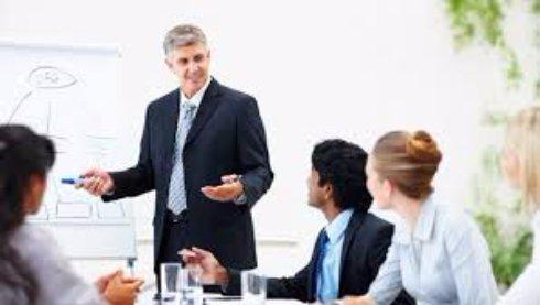 Необходимость проведения бизнес тренингов