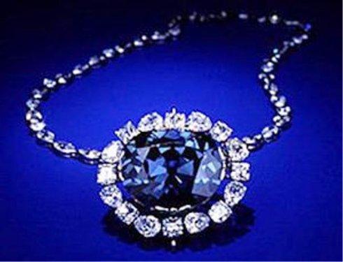 Несколько советов как подобрать бриллиант к оправе