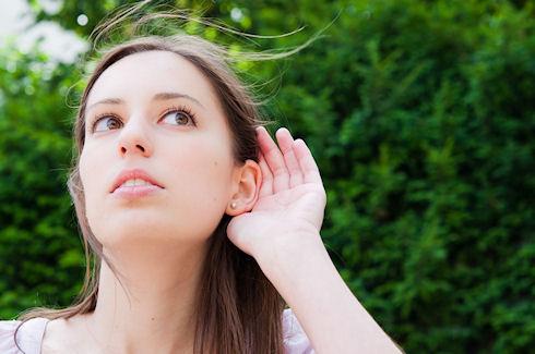 Неврит, поразивший лицевой нерв, может привести к параличу