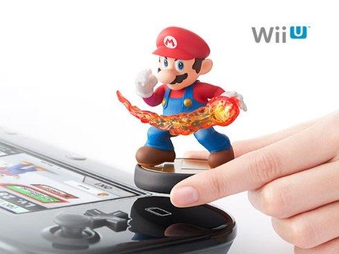 Nintendo занимается разработкой новой игровой консоли