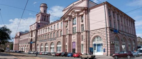 Новые федеральные университеты в России создаваться не будут