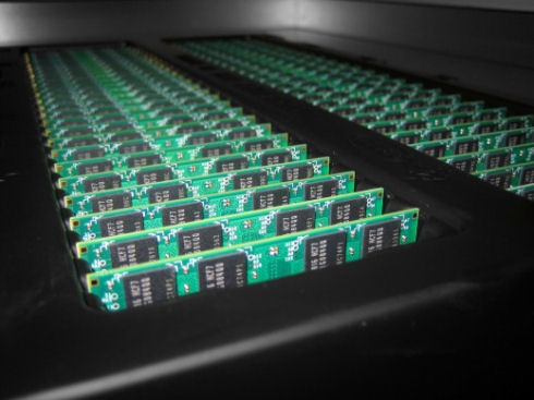 Оперативная память ноутбука: увеличиваем объем