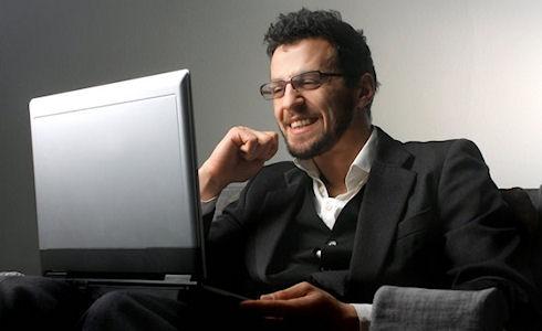 Как выбрать ноутбук для работы?