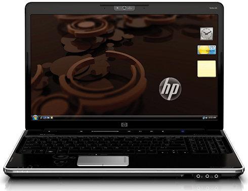 Ноутбуки серии HP Pavilion идельно подходят как для офисной работы, так и для домашнего использования