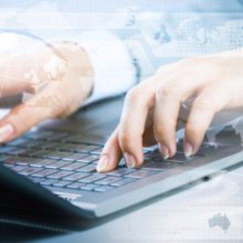 Новое приложение поможет избавиться от интернет-зависимости