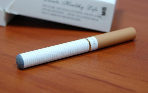 Нюансы покупки электронной сигареты
