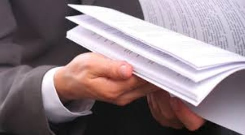 Нюансы регистрации некоммерческих организаций с внесением в ЕГРЮЛ