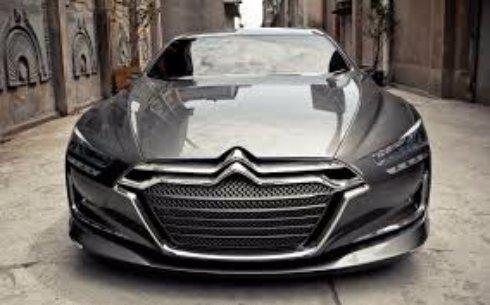 О компании Citroen и автомобилях, которые она выпускает