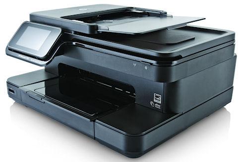Преимущества и недостатки лазерных принтеров