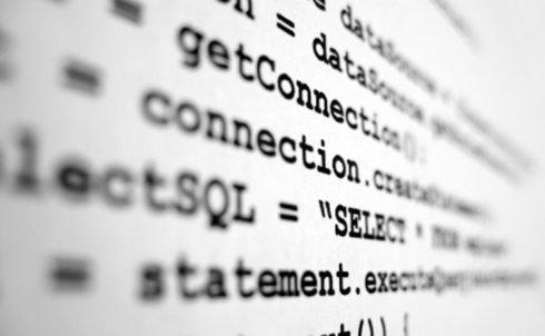 Об эффективном процессе разработки программного обеспечения