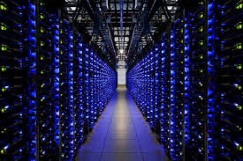 Обеспечение круглосуточного доступа к информации