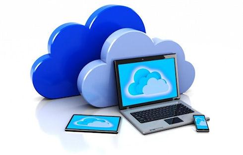 Облачные технологии в повседневной жизни
