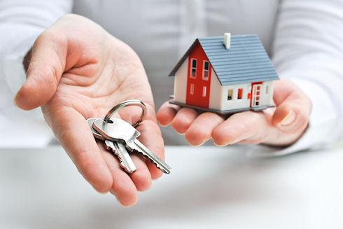 Основные способы обмана при покупке-продаже квартир
