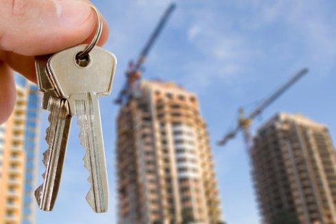 Обман при приобретении квартиры в новостройке