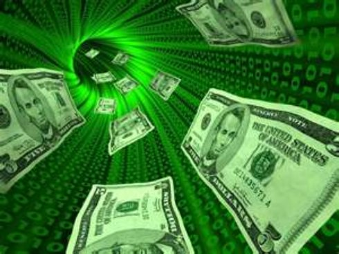 Обменники электронных денег