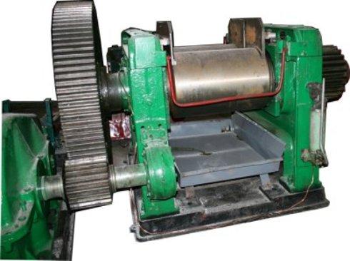 Оборудование для гибки металла и профнастил