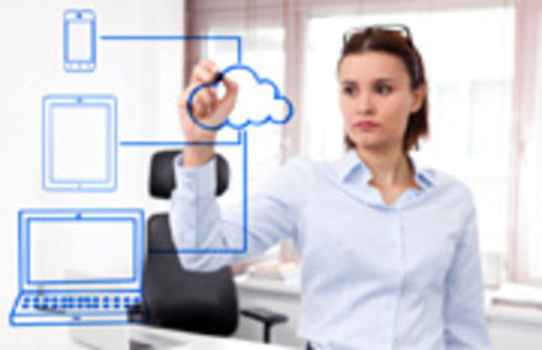 Облачные технологии и ip-телефония. Все для современного бизнеса