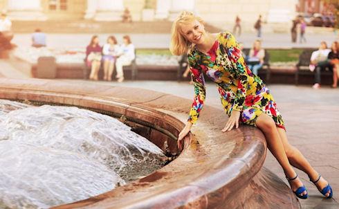 Женская одежда OLMIS – стильно, модно, доступно!