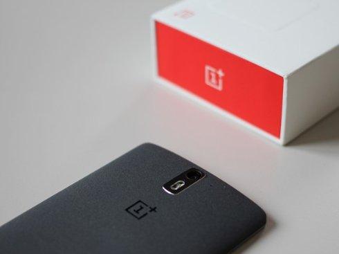 Реклама смартфона OnePlus One обошлась создателям в 300 долларов