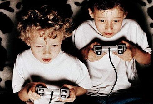 Выбери онлайн игры на двоих