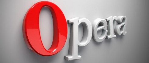 Opera позволит обмениваться закладками