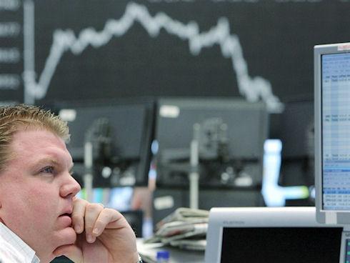 Операции с маржей на фондовом рынке