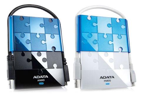 Выбираем оптимальный жесткий диск