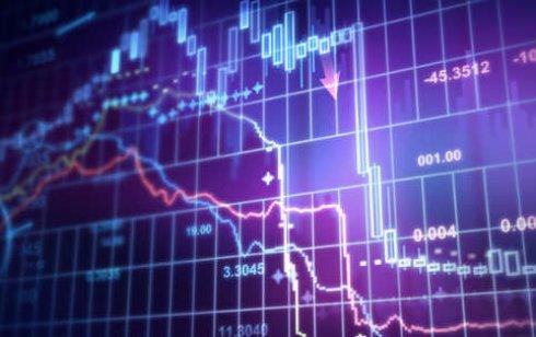 Основная информация о рынке Форекс