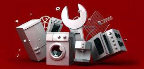 Основные правила самостоятельного ремонта бытовой техники для начинающих