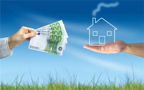 Особенности национальной ипотеки