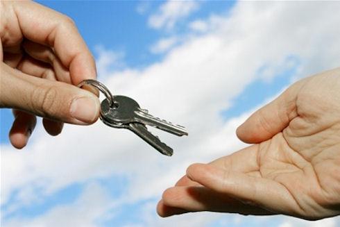 Особенности продажи квартир без посредников