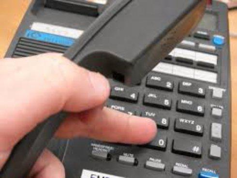Особенности систем записи телефонных переговоров