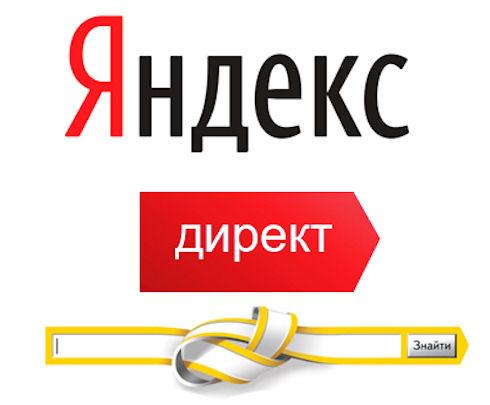 Особенности управления ставками Яндекс. Директ