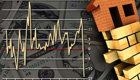 Особенности вложения средств в недвижимость