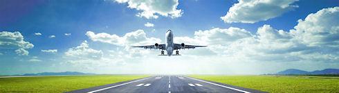 Новые технологии в отечественной авиации