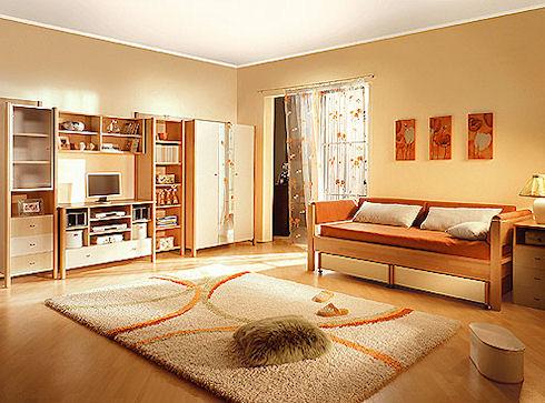 Отличная мебель для дома