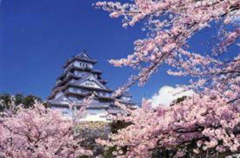 Памятка туристу в Японии