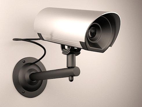 Устройства, применяемые для печати видеофрагментов