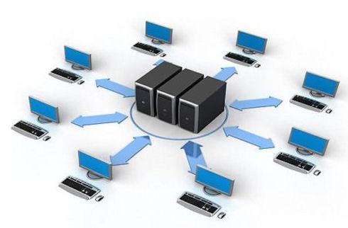 Зачем нужны персональные файловые хранилища