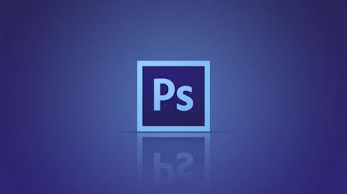Photoshop купить. С компанией Сиссофт нет ничего проще