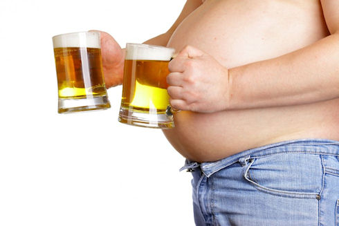 Пиво и беременность – совместимы ли эти понятия?