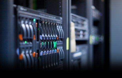 Платный хостинг — уверенность в быстродействии сайта