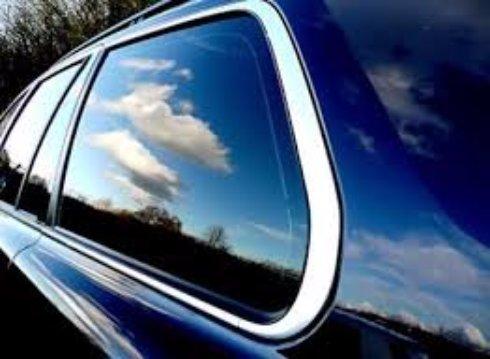 Плюсы и минусы тонировки автомобиля