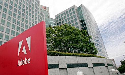 Варианты покупки программного обеспечения компании Adobe
