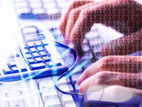 Почему удобней купить программное обеспечение в специализированном магазине
