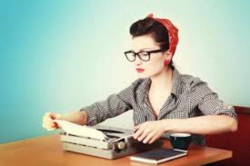 Почему копирайтеру не стоит работать с посредником?