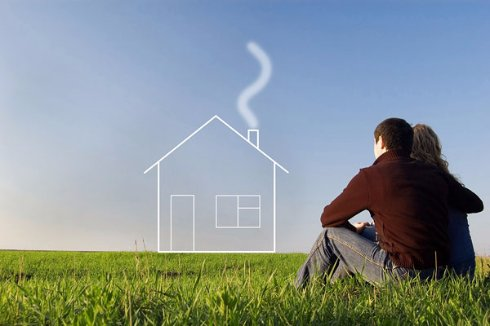 Почему молодой семье необходимо отдельное жилье?