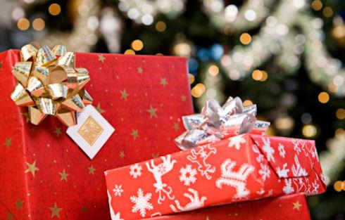 Выбираем подарки на Blizko.ru
