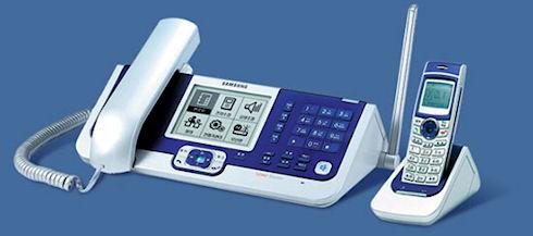 Подключаем офис к VoIP-телефонии