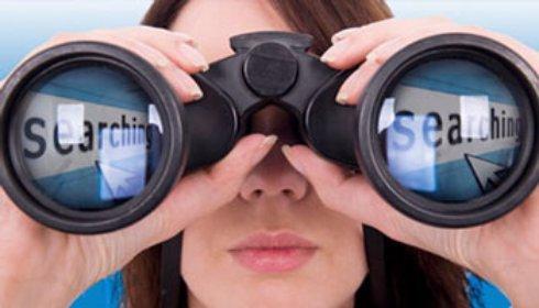 Поиск клиентов в бизнесе